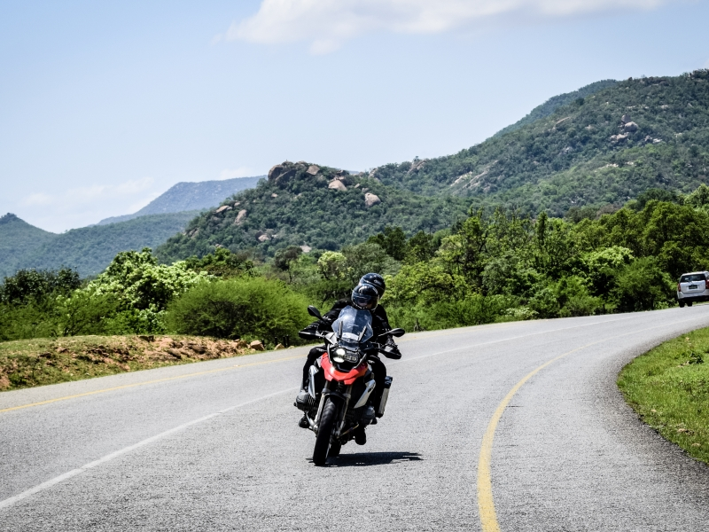 South Africa Tour   Edelweiss Bike Travel